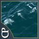 HD Ocean waves loop - VideoHive Item for Sale