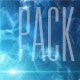 Abstract Backgrounds Pack - VideoHive Item for Sale
