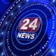 Broadcast Design - News trailer - VideoHive Item for Sale