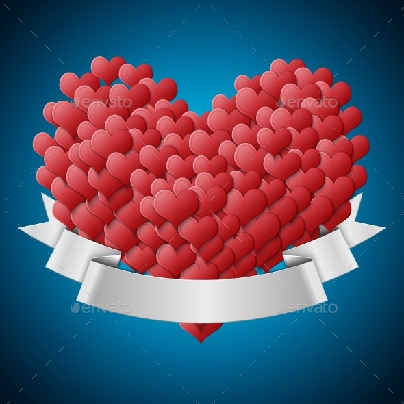 Valentine - Valentines Seasons/Holidays