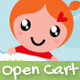 ThingsforCuties - the OpenCart Baby & Kids Template Nulled