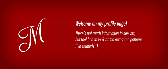 Profile%20copy