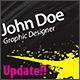 ArtBusiness Card - GraphicRiver Item for Sale