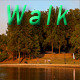 Walk In The Park - VideoHive Item for Sale