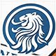 Lion Brand V2 Logo - GraphicRiver Item for Sale