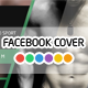 Multiple Facebook Cover Template - GraphicRiver Item for Sale