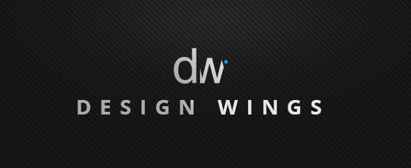 Design%20wings%20banner