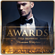 Awards Promo - VideoHive Item for Sale