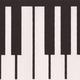 Piano Hope