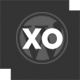 Bloxo - Minimal Freelancer Agency WordPress Theme Nulled