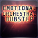Emotional Orchestral Dubstep