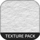 Paper Texture Pack - GraphicRiver Item for Sale