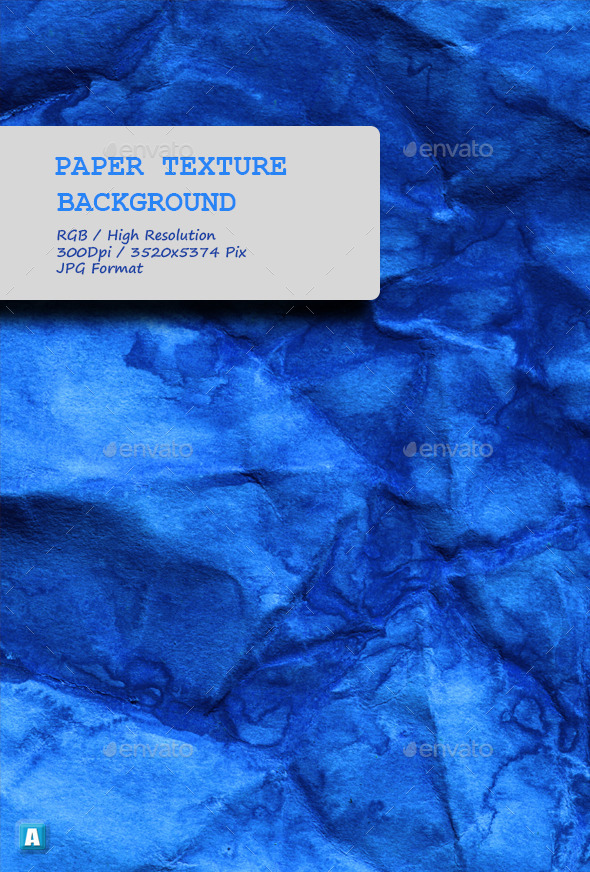 Paper Texture 0024 - Paper Textures