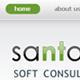Santao Web Consulting  - ThemeForest Item for Sale