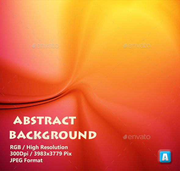 Abstract Background 0006 - Abstract Backgrounds