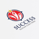 Success Logo - GraphicRiver Item for Sale