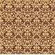 Damask Seamless Pattern Background - GraphicRiver Item for Sale