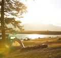 Camp - PhotoDune Item for Sale