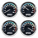 Speedometer - GraphicRiver Item for Sale