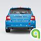 Car Mockup | Billboard Mock-up - GraphicRiver Item for Sale