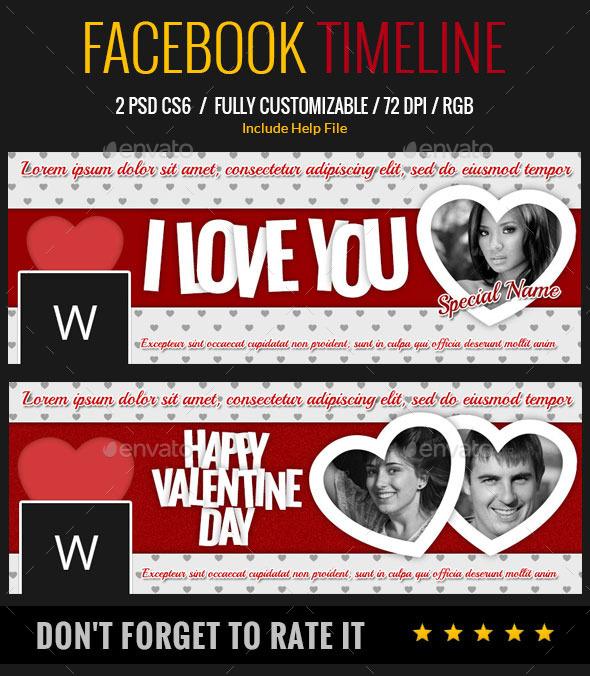 Love Proposal Facebook Timeline - Facebook Timeline Covers Social Media