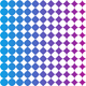 Halftone Pattern - GraphicRiver Item for Sale