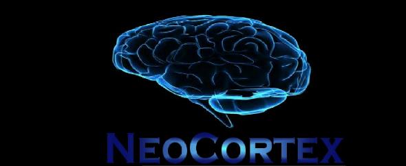 Neo Logic - Groove Logic