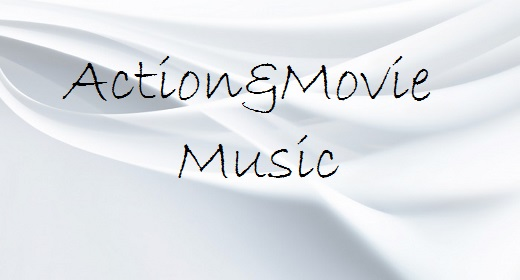 Action&Movie Music