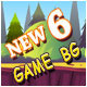 6 New Game Backgrounds - GraphicRiver Item for Sale