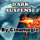 Dark Suspense with Heroic End
