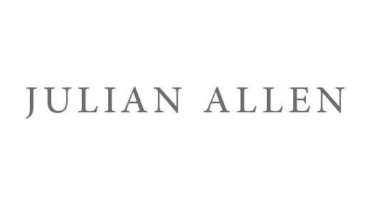 Julian Allen