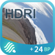 HDRI Mountain Route 5 - 3DOcean Item for Sale