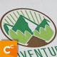Adventure Logo v2 - GraphicRiver Item for Sale