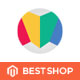 Ves Shop - Magento Theme Nulled