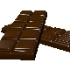 Chocolate - GraphicRiver Item for Sale