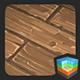 Wood texture floor_03 - 3DOcean Item for Sale