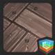 Wood texture floor_05 - 3DOcean Item for Sale