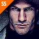 25 HDR Photo FX V.2 - Photoshop Action  - GraphicRiver Item for Sale