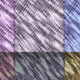 Knit Texture - GraphicRiver Item for Sale