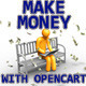 Powerful Tool - Replaces Add-To-Cart Button With Your Affiliate Link for Opencart