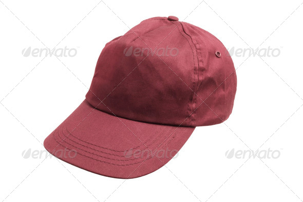 Red Hat - Stock Photo - Images
