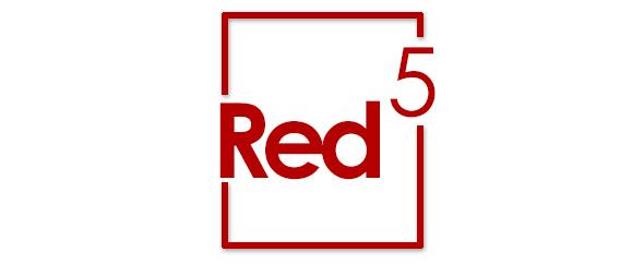 Redfivebig