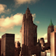 New York Skyline Manhattan Nyc Ny Timelapse 55 - VideoHive Item for Sale