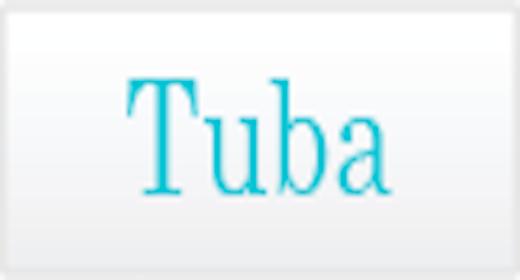 Instrumentation - Tuba