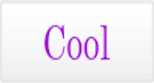 Mood - Cool