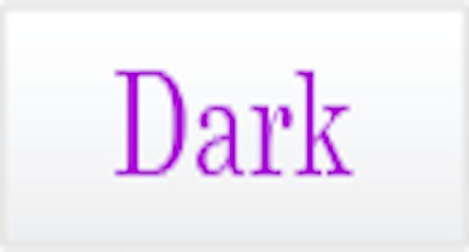 Mood - Dark