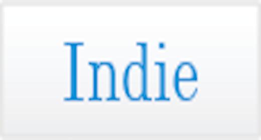 Music Genre - Indie