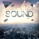 Sound Flyer - GraphicRiver Item for Sale