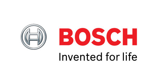 BOSCH-Pump video