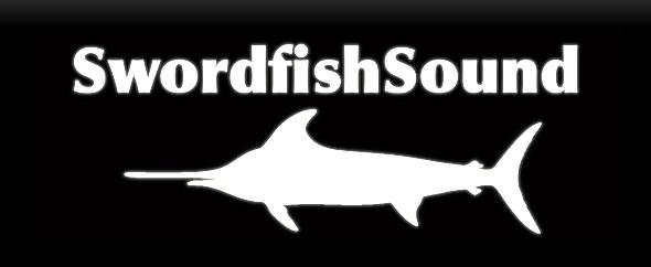 Swordfish%20ava%201.3